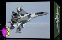 بهترین جنگنده های هوایی