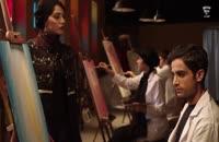 دانلود رایگان فیلم کمدی انسانی ایران ترانه با کیفیت FullHD1080P