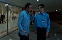 سریال لیسانسه ها ف1ق13