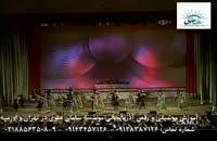 آموزش قارمون( گارمون)، ناغارا(ناقارا), آواز و رقص آذربايجاني( رقص آذری) در تهران و اورميه709
