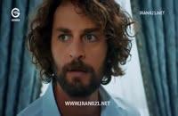 سریال ماکسیرا قسمت 93 با دوبله فارسی