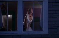 دانلود فیلم عاشقانه خواننده عروسی The Wedding Singer 1998