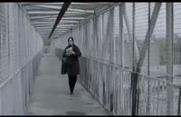تیزر فیلم سینمایی در وجه حامل + دانلود فیلم