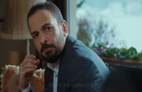 دانلود قسمت 16 و 17 سریال ترکی Siyah Inci + زیرنویس فارسی