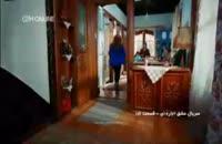 دانلود عشق اجاره ای قسمت 124 دوبله فارسی سریال