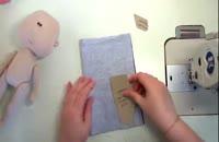 آموزش ساخت عروسک های روسی-02128423118-09130919448-wWw.118File.Com