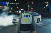 دانلود سریال کره ای زندگی Live قسمت 3