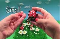 آموزش کامل حروف الفبا به کودکان02128423118-09130919448-wWw.118File.Com