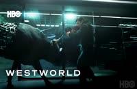 تریلر جدید فصل دوم سریال جهان غرب West World
