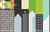 شهر هوشمند را بشناسیم