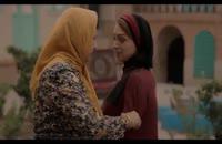 دانلود رایگان سریال شهرزاد فصل 3 قسمت 3 و 4 از لینک مستقیم shahrzadorg@