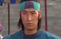 Jumong Farsi EP26 HD