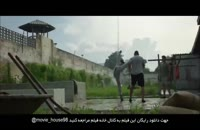 دانلود فیلم Kickboxer Retaliation 2018
