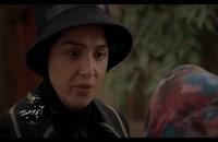 دانلود قانونی قسمت دهم 10 فصل سوم سریال شهرزاد