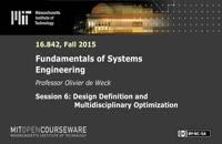 053016 - مهندسی سیستم ها سری اول