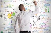 کارگاه تخصصی بررسی نقش اقتصاد در صنعت ساختمان