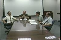 009008 - تاریخچه آموزش نظامی در آمریکا