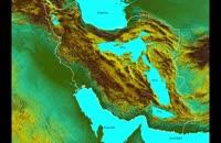 060004 - طرح ایران رود (محمود شاهبداغی)