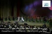 آموزش قارمون( گارمون)، ناغارا(ناقارا), آواز و رقص آذربايجاني( رقص آذری) در تهران و اورميه708
