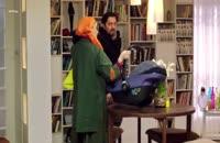 فیلم ایرانی آتش بس 2