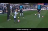 صحنه هایی فوق العاده از بازی جوانمردانه در ورزش