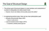 042040 - طراحی سازه فولادی سری دوم