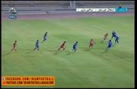 لینک پخش زنده و انلاین بازی  تراکتورسازی و استقلال خوزستان