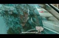 دانلود رایگان فیلم سینمایی برادرم خسرو 1080p