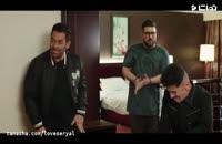 قسمت 7 از فصل دوم سریال ساخت ایران2