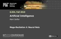 025027 - هوش مصنوعی سری اول