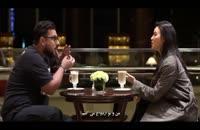 دانلود رایگان سریال ساخت ایران 2 از ایران ترانه FullHD 1080P