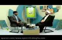 آیا در سجده نماز واجب می توان آیات قرآن را خواند؟