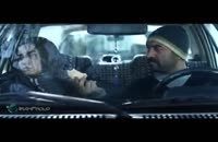دانلود فیلم مصادره با لینک مستقیم (کیفیت HD)