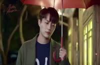 دانلود سریال کره ای Radio Romance قسمت آخر