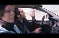 دانلود سریال عالیجناب قسمت 5 با لینک مستقیم