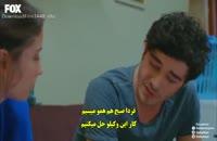 قسمت 35 حکایت ما Bizim Hikaye زیرنویس فارسی چسبیده اختصاصی