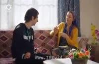 دانلود قسمت 95 سریال زندگی گمشده دوبله فارسی