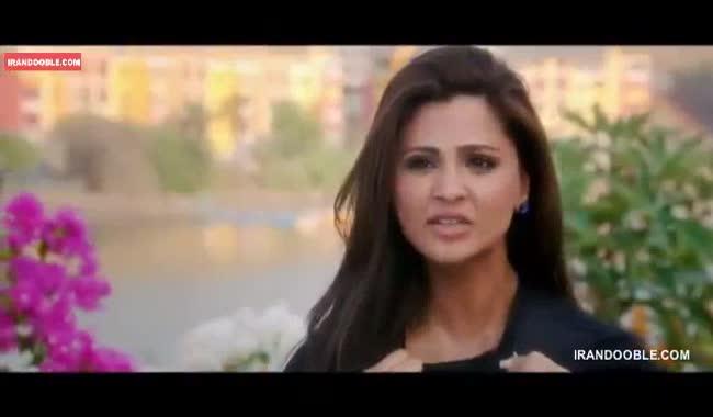 فیلم هندی جی هو دوبله فارسی