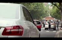قسمت دهم فصل دوم ساخت ایران / دانلود رایگان / پخش آنلاین