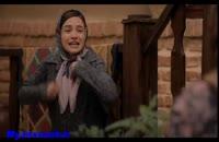 دانلود فصل سوم سریال شهرزاد قسمت ۱۰ بصورت رایگان