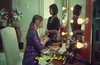 دانلود قسمت 52 عروس استانبولی Istanbullu Gelin زیرنویس چسبیده فارسی