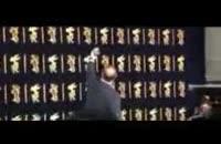 حواشی حضور حمید فرخ نژاد و جواد عزتی در نشست لاتاری