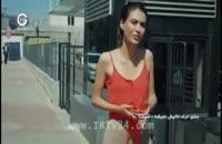 دانلود قسمت 10 سریال عشق حرف حالیش نمیشه با دوبله فارسی