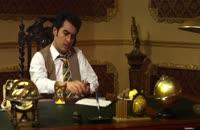دانلود قسمت پانزدهم از فصل یک سریال شهرزاد , www.ipvo.ir