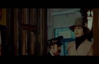 دانلود موزیک ویدئوی جدید بابک جهانبخش به نام حوای من