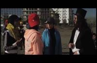 فیلم آدم باش - سینمایی ایرانی کمدی - 1393