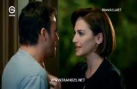 سریال عشق اجاره ای قسمت 136 با دوبله فارسی