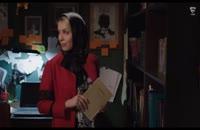 دانلود رایگان فیلم جنجالی و زیبای وقتی برگشتم با کیفیت HD