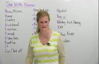 یادگیری یک شبه زبان انگلیسی 02128423118-09130919448-wWw.118File.Com