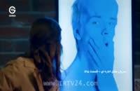 دانلود قسمت145 سریال عشق اجاره ای دوبله فارسی
